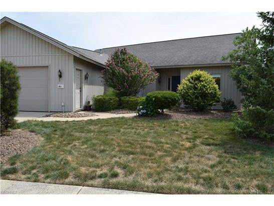33159 Wren Haven St, North Ridgeville, OH - USA (photo 2)