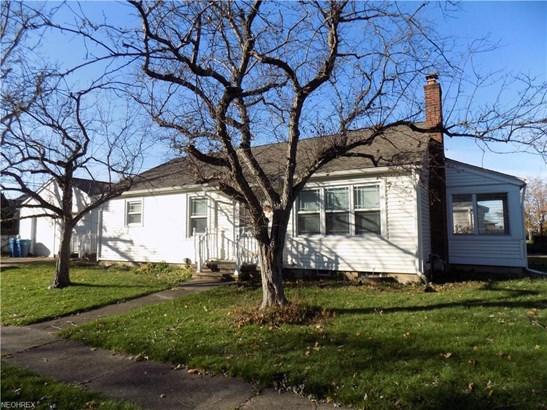 2355 Cleveland Blvd, Lorain, OH - USA (photo 2)