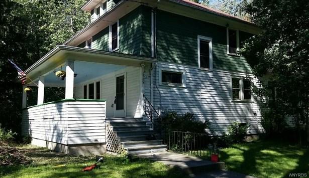 3071 Sweet Home Road, Amherst, NY - USA (photo 1)