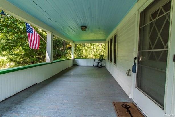 3071 Sweet Home Road, Amherst, NY - USA (photo 2)