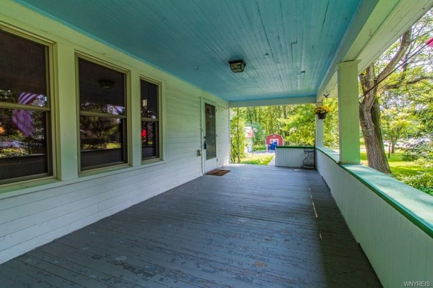 3071 Sweet Home Road, Amherst, NY - USA (photo 3)