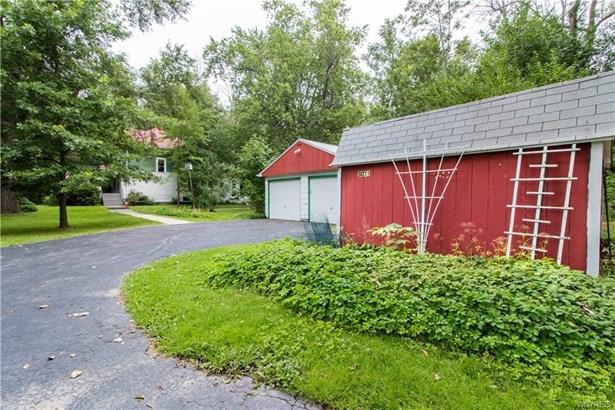 3071 Sweet Home Road, Amherst, NY - USA (photo 5)
