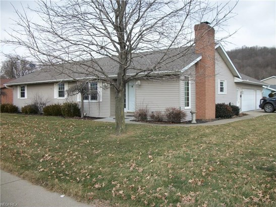 101 Northwood Dr, Dover, OH - USA (photo 1)