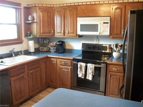 101 Northwood Dr, Dover, OH - USA (photo 4)