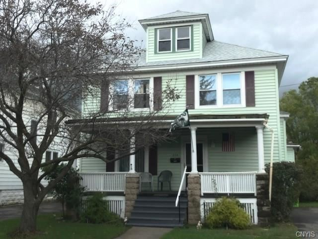 234 Bates Avenue, Kenwood, NY - USA (photo 1)