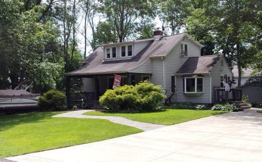 5107 Ash Street, Ashville, NY - USA (photo 2)