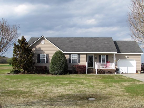 114 W Godfreys Lane, Hertford, NC - USA (photo 1)