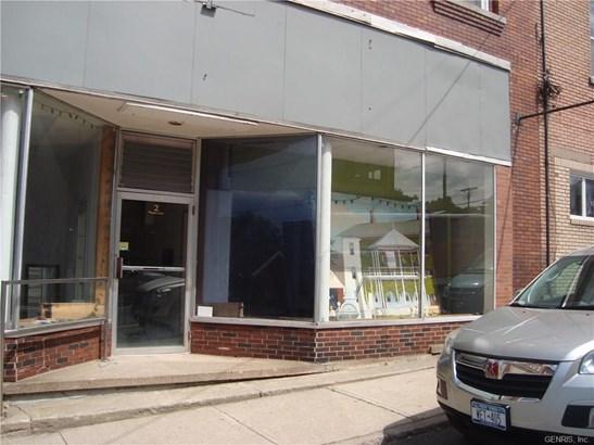 2b Maple Avenue, Sodus, NY - USA (photo 1)