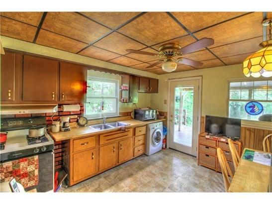 1631 Big Sewickley Creek Rd, Bell Acres, PA - USA (photo 2)
