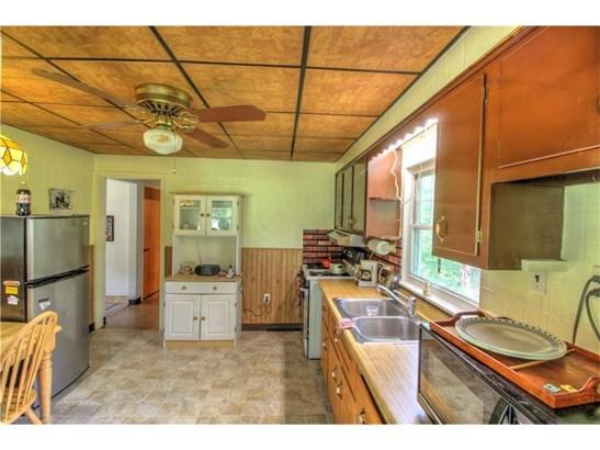 1631 Big Sewickley Creek Rd, Bell Acres, PA - USA (photo 3)