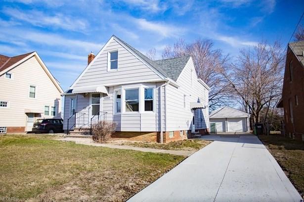 23325 Ivan Ave, Euclid, OH - USA (photo 1)