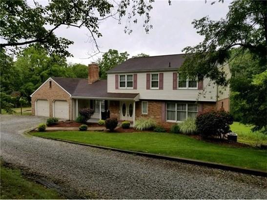 4322 Bulltown Road, Murrysville, PA - USA (photo 1)