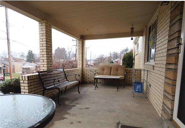 578 Charlotte, Baldwin, PA - USA (photo 2)