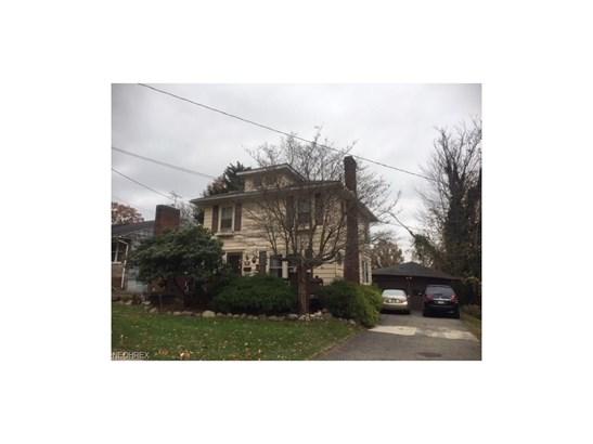240 E Tuscarawas Ave, Barberton, OH - USA (photo 1)