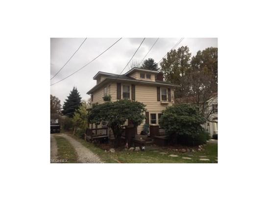 240 E Tuscarawas Ave, Barberton, OH - USA (photo 2)