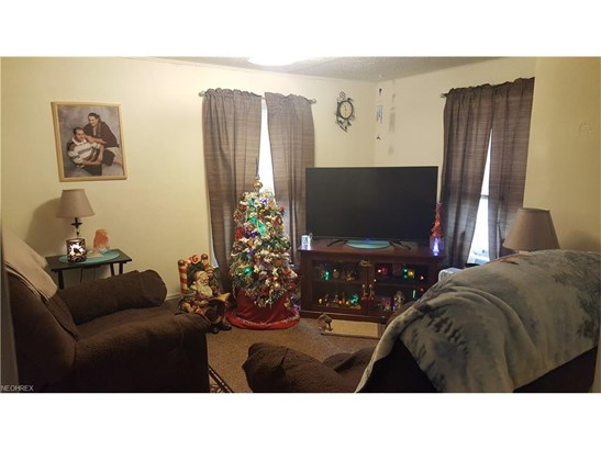 240 E Tuscarawas Ave, Barberton, OH - USA (photo 3)