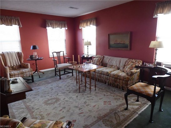 3792 Hawksdale Ct, Stow, OH - USA (photo 5)