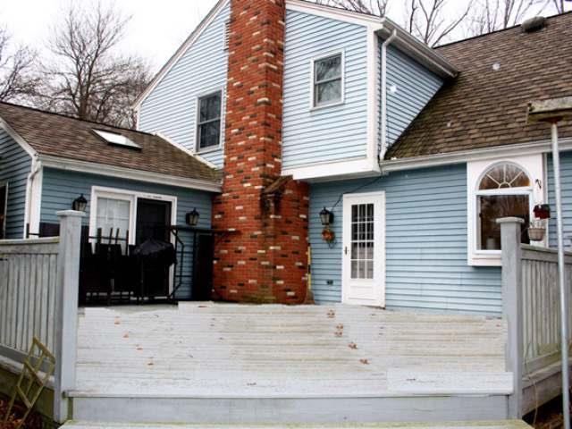 211 Quaker Hill Road, Warren, PA - USA (photo 2)