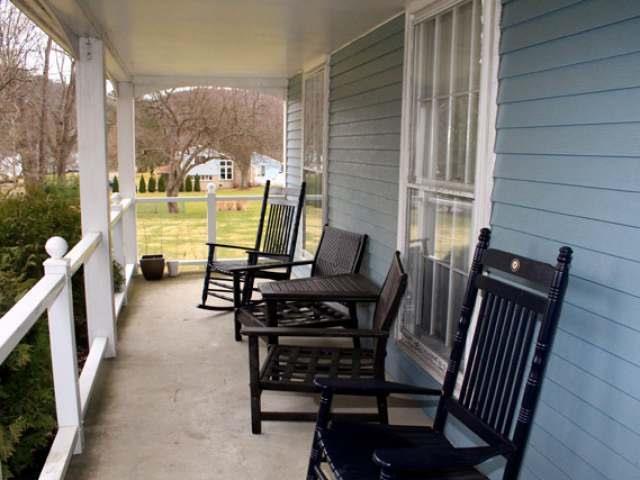 211 Quaker Hill Road, Warren, PA - USA (photo 3)