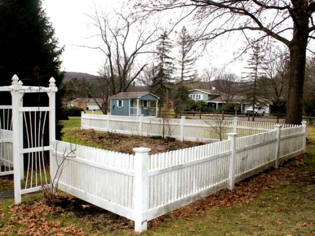211 Quaker Hill Road, Warren, PA - USA (photo 4)