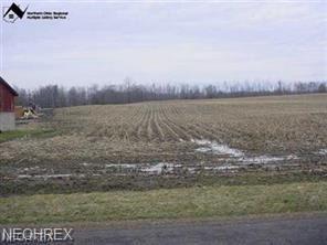 4 4 Woodard Rd, Andover, OH - USA (photo 1)
