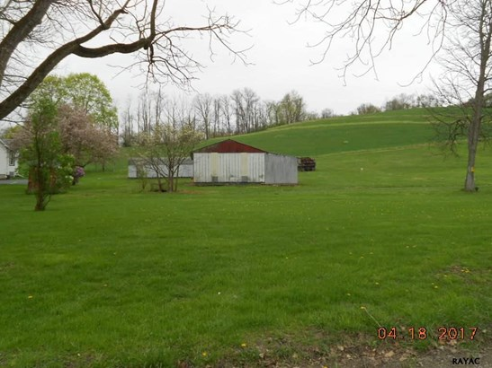 538 Owad Road, Airville, PA - USA (photo 4)