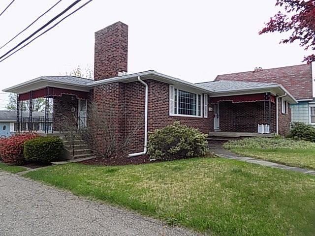 330 Beale Avenue, Leechburg, PA - USA (photo 2)