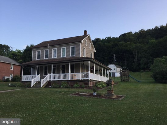 2593 Brandon Ln, Seven Valleys, PA - USA (photo 2)