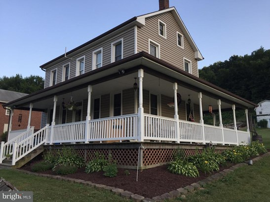 2593 Brandon Ln, Seven Valleys, PA - USA (photo 4)