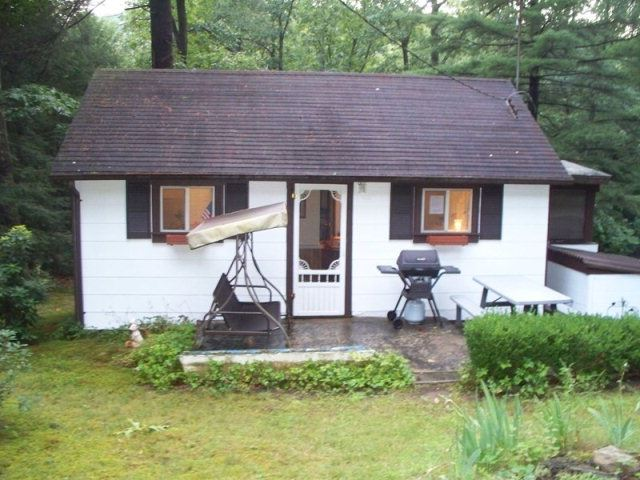 1362 Saint George Road, Kennerdell, PA - USA (photo 1)