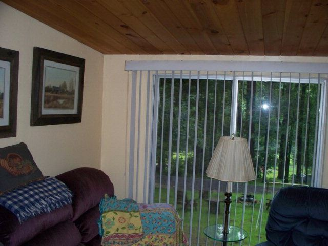 1362 Saint George Road, Kennerdell, PA - USA (photo 5)