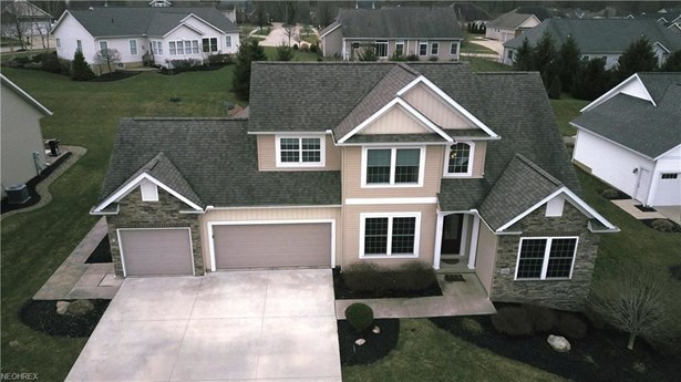 1335 Logan Ln, Wooster, OH - USA (photo 2)