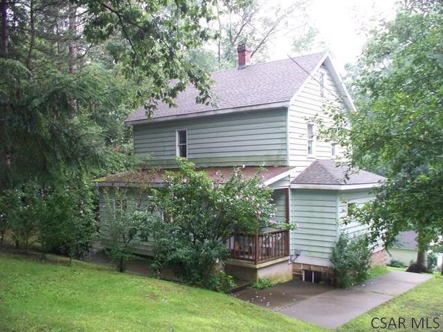 121 Gelesh St, Parkhill, PA - USA (photo 1)