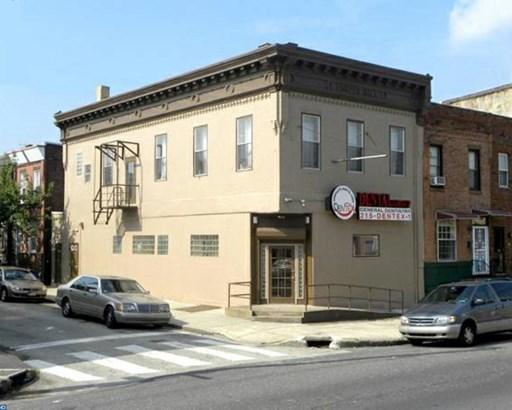 826 Porter St, Philadelphia, PA - USA (photo 1)