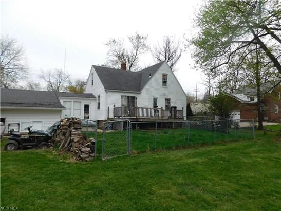3651 E Pleasant Valley Rd, Seven Hills, OH - USA (photo 3)