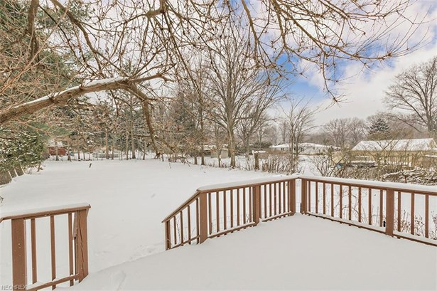 2282 E Ridgewood Dr, Seven Hills, OH - USA (photo 2)