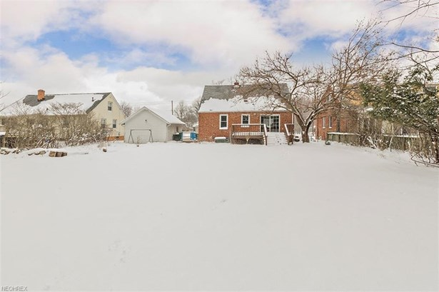 2282 E Ridgewood Dr, Seven Hills, OH - USA (photo 4)