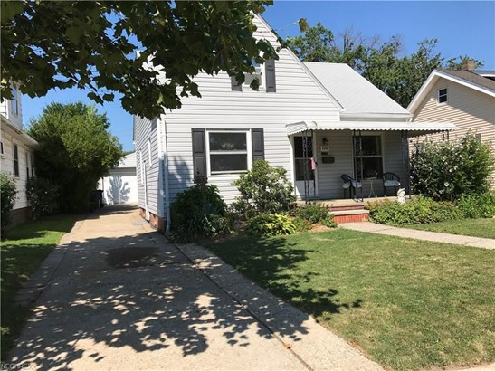 4390 W 139th St, Cleveland, OH - USA (photo 1)