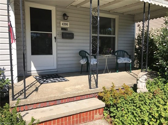 4390 W 139th St, Cleveland, OH - USA (photo 2)