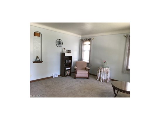 4390 W 139th St, Cleveland, OH - USA (photo 4)