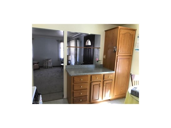4390 W 139th St, Cleveland, OH - USA (photo 5)