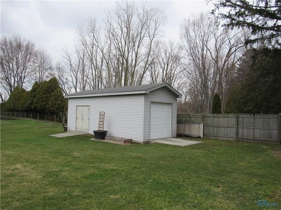 7087 County Road 1 3, Swanton, OH - USA (photo 4)