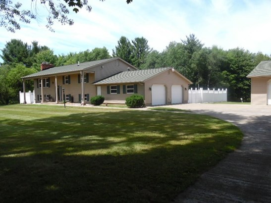 10252 Louderman Road, Conneaut Lake, PA - USA (photo 1)