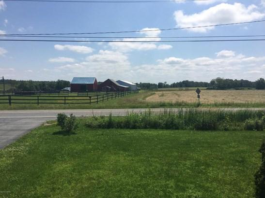 3040 County Rt 46, Fort Edward, NY - USA (photo 2)