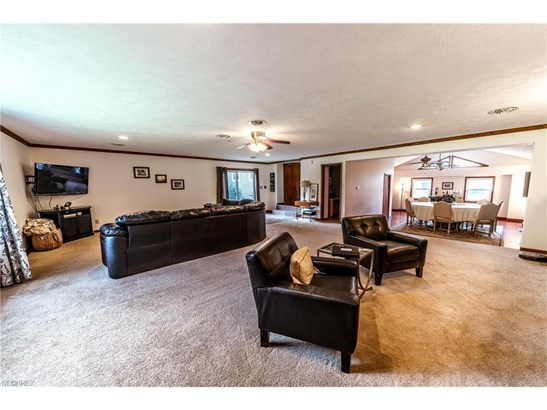 6708 Seneca Rd, Mayfield Village, OH - USA (photo 5)