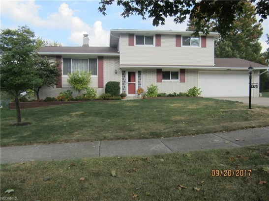 7781 Judy Dr, Parma, OH - USA (photo 1)