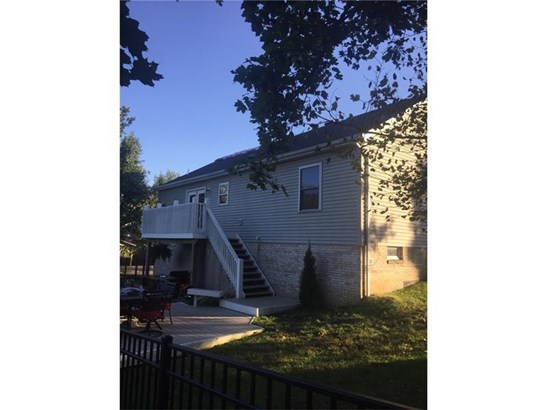 208 Pointe West Dr, North Fayette, PA - USA (photo 3)