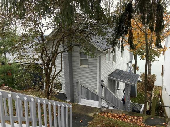 2371 Lower Lake Road, Seneca Falls, NY - USA (photo 1)