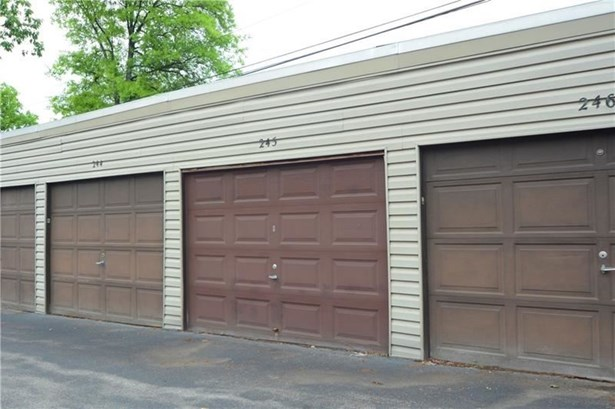 624 Robinwood Dr, Scott Township, PA - USA (photo 2)