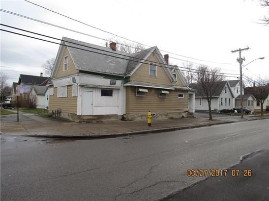 310 Child Street, Rochester, NY - USA (photo 2)